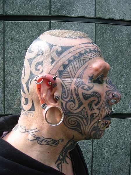 Dlaczego Warto Zapomnieć O Zrobieniu Sobie Tatuaża Meduzo